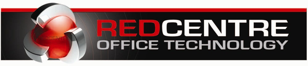 Red Centre Office Technology